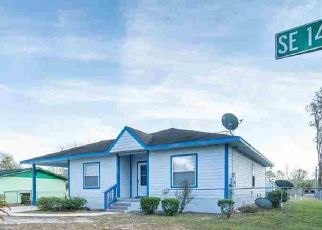 Foreclosed Home in Gainesville 32641 SE 14TH AVE - Property ID: 4521721666