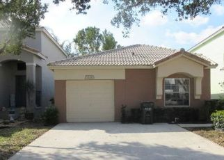 Foreclosed Home in Pompano Beach 33073 EAGLE CAY WAY - Property ID: 4521724732