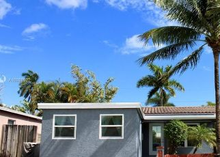Foreclosed Home in Fort Lauderdale 33334 NE 3RD TER - Property ID: 4521731736