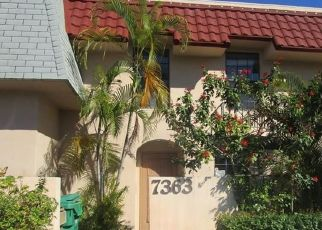 Foreclosed Home in Fort Lauderdale 33314 SW 26TH CT - Property ID: 4521736555