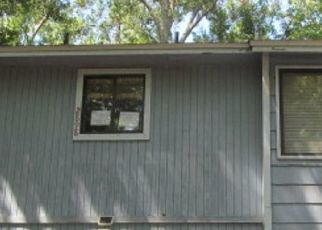 Foreclosed Home in Tallahassee 32301 WOODRICH DR - Property ID: 4521771143