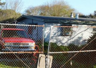 Foreclosed Home in Arcata 95521 DARIN DR - Property ID: 4521779468