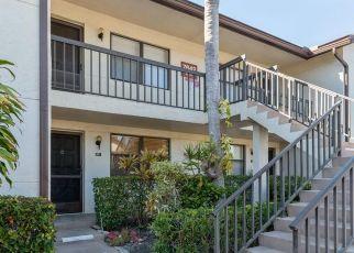 Foreclosed Home in Lake Worth 33467 TAHITI LN - Property ID: 4521782988