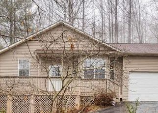 Foreclosed Home in Flat Rock 28731 SPICEWOOD CT - Property ID: 4521804886