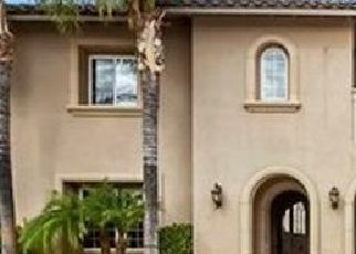 Foreclosed Home in Rancho Cucamonga 91739 LOS ALTOS CT - Property ID: 4521810118