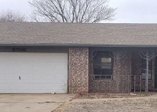 Foreclosed Home in Lubbock 79424 93RD ST - Property ID: 4521818451