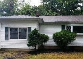 Foreclosed Home in Patchogue 11772 W 6TH ST - Property ID: 4521848679