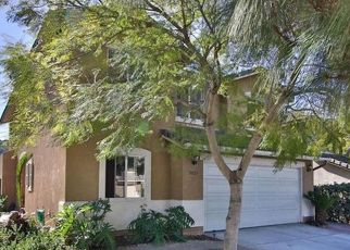 Foreclosed Home in San Diego 92154 CIMARRON WAY - Property ID: 4521856558
