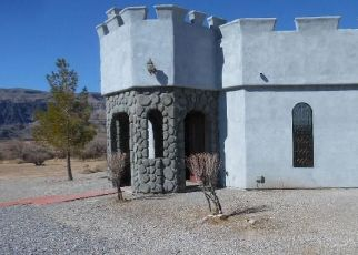 Foreclosed Home in Pahrump 89060 ATOLL DR - Property ID: 4521880651