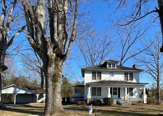 Foreclosed Home in Hudson 28638 HORSESHOE BEND RD - Property ID: 4521888978