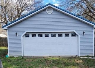 Foreclosed Home in Kannapolis 28081 W A ST - Property ID: 4521911297