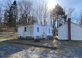 Foreclosed Home in Waynesboro 17268 PRICES CHURCH RD - Property ID: 4521923116