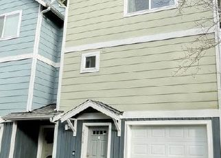 Foreclosed Home in Seattle 98106 SW TRENTON ST - Property ID: 4521931901