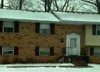 Foreclosed Home in Catonsville 21228 IRON BOLT CT - Property ID: 4521937583