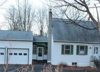 Foreclosed Home in Marlboro 12542 PLATTEKILL RD - Property ID: 4521942397