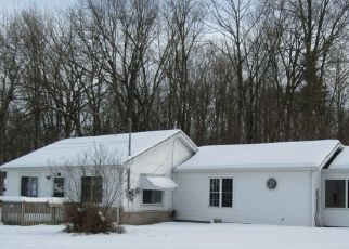 Foreclosed Home in Warsaw 46582 EMS B33 LN - Property ID: 4521946338