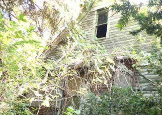Foreclosed Home in Hamtramck 48212 CALDWELL ST - Property ID: 4522077744