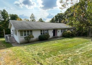 Foreclosed Home in Shamokin 17872 UPPER RD - Property ID: 4522118466