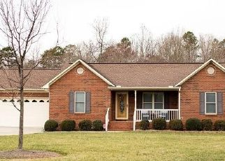 Foreclosed Home in Lincolnton 28092 ALBERRY AVE - Property ID: 4522126348