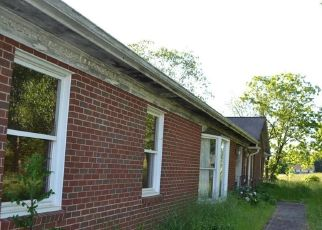 Foreclosed Home in Kannapolis 28081 ENOCHVILLE RD - Property ID: 4522127218