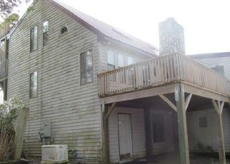Foreclosed Home in Atlantic Beach 28512 HOOP POLE CREEK DR - Property ID: 4522130735