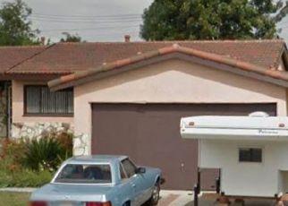 Foreclosed Home in Anaheim 92802 W KIAMA PL - Property ID: 4522149562
