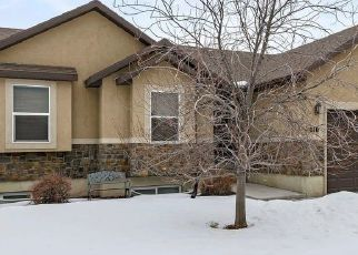 Foreclosed Home in Heber City 84032 E 600 S - Property ID: 4522162703