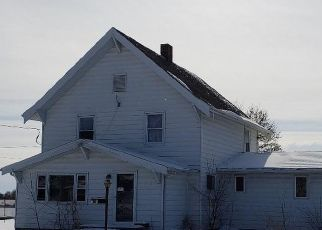 Foreclosed Home in Eagle Grove 50533 SW 2ND ST - Property ID: 4522165316