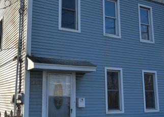 Foreclosed Home in New Windsor 12553 QUASSAICK AVE - Property ID: 4522176273
