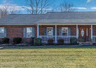 Foreclosed Home in Morganton 28655 WILLOWBROOK DR - Property ID: 4522191157