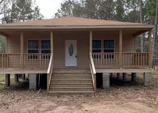 Foreclosed Home in Plantersville 77363 SMOKE THORNE LN - Property ID: 4522198168