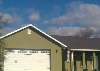 Foreclosed Home in Shingle Springs 95682 QUAIL RUN RD - Property ID: 4522239337