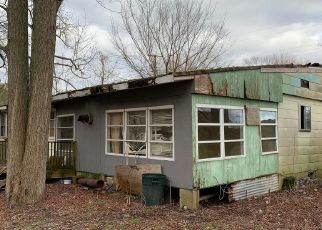 Foreclosed Home in Delmont 08314 HANDS MILL RD - Property ID: 4522241535