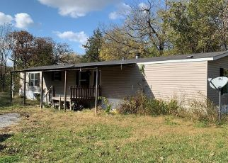 Foreclosed Home in Hartshorne 74547 N 13TH ST - Property ID: 4522249417
