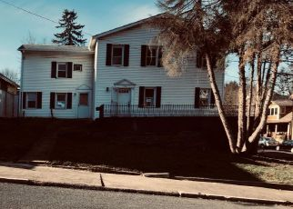 Foreclosed Home in Cumberland 21502 N SMALLWOOD ST - Property ID: 4522279646