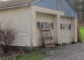 Foreclosed Home in Apalachin 13732 HOLMES RD - Property ID: 4522281839