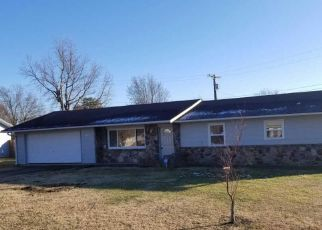 Foreclosed Home in Neosho 64850 SKYLINE DR - Property ID: 4522289269