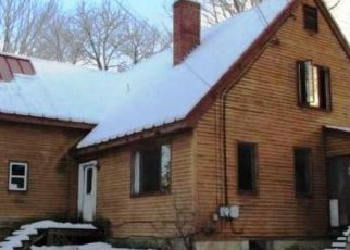 Foreclosed Home in Newry 04261 TIMBERLINE RD - Property ID: 4522303284