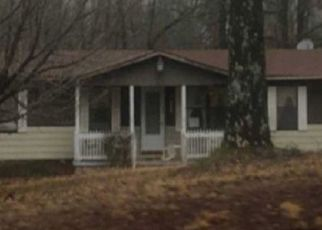 Foreclosed Home in Smithland 42081 COON CHAPEL RD - Property ID: 4522309873