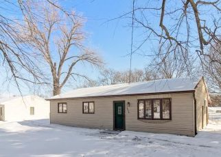 Foreclosed Home in Des Moines 50317 NE 47TH ST - Property ID: 4522315555