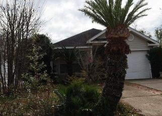 Foreclosed Home in Pensacola 32514 WILDFLOWER LN - Property ID: 4522354983