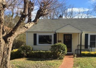 Foreclosed Home in Asheville 28806 DELAWARE AVE - Property ID: 4522373366