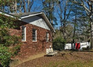 Foreclosed Home in Arden 28704 WESTON RD - Property ID: 4522375111