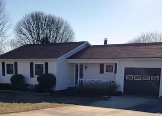 Foreclosed Home in Concord 28027 FARM LAKE DR SW - Property ID: 4522378175