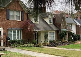 Foreclosed Home in Kannapolis 28083 IDLEWOOD DR - Property ID: 4522382117