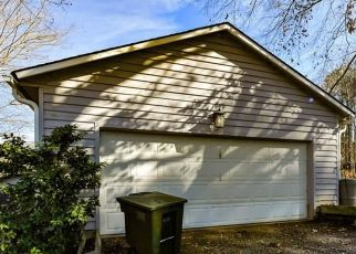 Foreclosed Home in Mooresville 28117 LAKEVIEW SHORES LOOP - Property ID: 4522385634