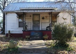 Foreclosed Home in Statesville 28677 RICKERT ST - Property ID: 4522394385