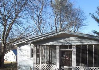 Foreclosed Home in Lincolnton 28092 BILL LYNCH RD - Property ID: 4522396131