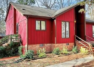 Foreclosed Home in Charlotte 28226 SOARINGFREE LN - Property ID: 4522413666