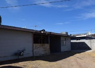 Foreclosed Home in Las Vegas 89108 HIAWATHA RD - Property ID: 4522421994